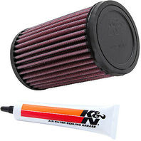 K&N O.E.M. Replacement High-Flow Air Filters YA-4001