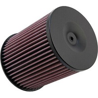 K&N O.E.M. Replacement High-Flow Air Filters YA-4504