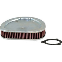K&N HD-1508 Replacement Air Filters for V-Twin