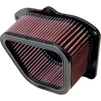 K&N O.E.M. Replacement High-Flow Air Filters SU-1399