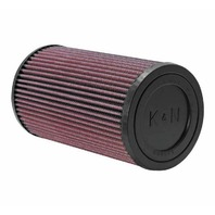 K&N O.E.M. Replacement High-Flow Air Filters HA-1301