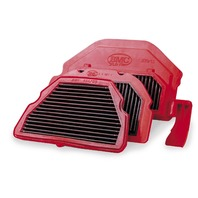 BMC Air Filter - FM727/04