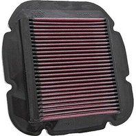 K&N O.E.M. Replacement High-Flow Air Filters SU-1002