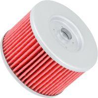 K&N KN-114 Oil Filters