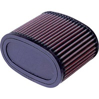 K&N O.E.M. Replacement High-Flow Air Filters HA-1187