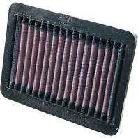 K&N O.E.M. Replacement High-Flow Air Filters YA-1906
