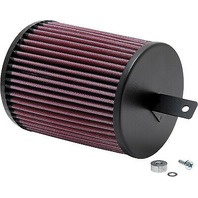 K&N O.E.M. Replacement High-Flow Air Filters HA-4504