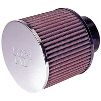 K&N O.E.M. Replacement High-Flow Air Filters HA-4099