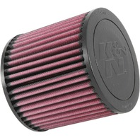 K&N O.E.M. Replacement High-Flow Air Filters PL-3214