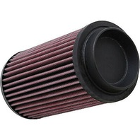 K&N O.E.M. Replacement High-Flow Air Filters PL-5509
