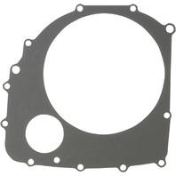 Cometic Clutch Cover Gasket - Suzuki GS1000 78-81 - EC895032AFM
