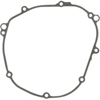 Cometic Clutch Cover Gasket - Yamaha R1 04-08 - EC944032AFM