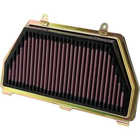 K&N O.E.M. Replacement High-Flow Air Filters HA-6007