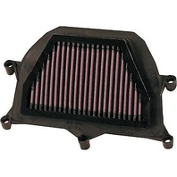 K&N O.E.M. Replacement High-Flow Air Filters YA-6006