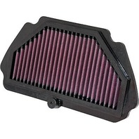 K&N O.E.M. Replacement High-Flow Air Filters KA-6009R