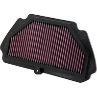 K&N O.E.M. Replacement High-Flow Air Filters KA-6009