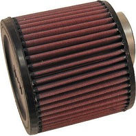 K&N O.E.M. Replacement High-Flow Air Filters BD-6506