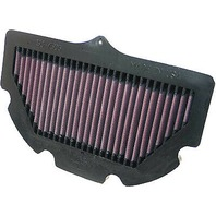 K&N O.E.M. Replacement High-Flow Air Filters SU-7506