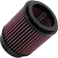 K&N O.E.M. Replacement High-Flow Air Filters KA-7508