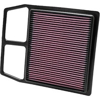 K&N O.E.M. Replacement High-Flow Air Filters CM-8011