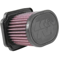 K&N O.E.M. Replacement High-Flow Air Filters YA-6814