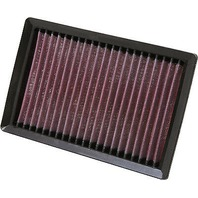 K&N O.E.M. Replacement High-Flow Air Filters BM-1010R