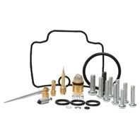 All Balls Carburetor Rebuild Repair Kits 26-1711 - Suzuki GSX-R750 96-97