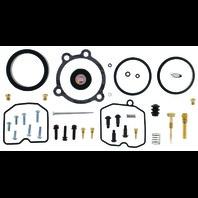 All Balls Carburetor Repair Kits - 26-1758 for Harley-Davidson XL883 90-03