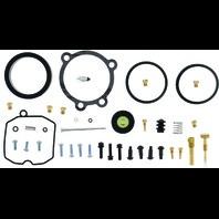 All Balls Carburetor Repair Kits - 26-1759 for Harley-Davidson XL1200 91-03
