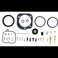 All Balls Carburetor Repair Kits 26-1761 for Harley-Davidson XL1200 XL883