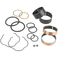 MSR Fork Bushing Kit - 38-6065
