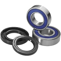 Quad Boss Front Wheel Bearing and Seal Kit 25-1194