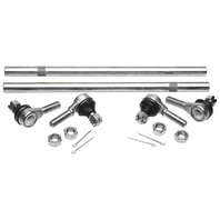 Quad Boss Tie Rod Assembly Upgrade Kit - 52-1012
