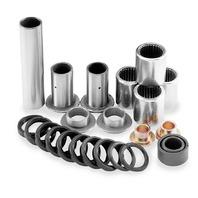 MSR Crankshaft Bearing Kit 24-1023