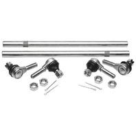 Quad Boss Tie Rod Assembly Upgrade Kit - 52-1038