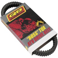 Quad Boss TQX Drive Belt - XTX2250