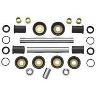 Quad Boss Rear Independent Suspension Repair Kit - 50-1129