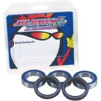 Wheel Bearing & Seal Kit - Front or Rear - All Balls 25-1251