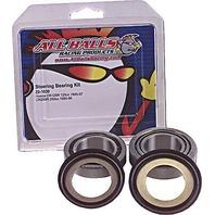 Steering Stem Bearing Kit - All Balls 22-1062