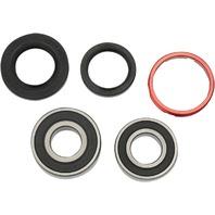 Pivot Works Rear Wheel Bearing Kit - PWRWK-H08-001