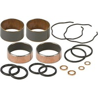 All Balls Fork Bushing Kit 38-6103