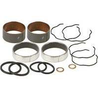 All Balls Fork Bushing Kit 38-6095