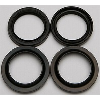 All Balls Fork and Dust Seal Kit 56-165