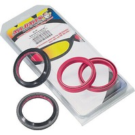 All Balls Fork and Dust Seal Kit 56-132
