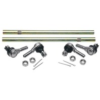 Quad Boss Tie Rod Assembly Upgrade Kit - 52-1025