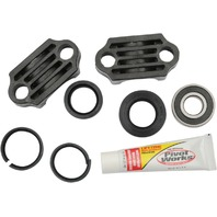 Pivot Works Steering Stem Bearing Kit - PWSSK-Y09-000