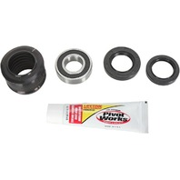 Pivot Works Steering Stem Bearing Kit - PWSSK-H22-000