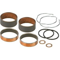 All Balls Fork Bushing Kit 38-6111
