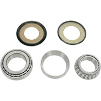 Pivot Works Steering Stem Bearing Kit - PWSSK-H02-021