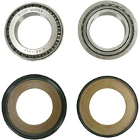 Pivot Works Steering Stem Bearing Kit - PWSSK-H05-420